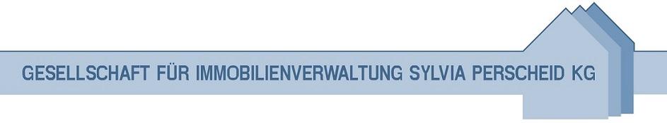 SPKG ONLINE-Portal für Immobilien-/und Hausverwalter
